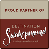 Destinations_Swakopmund_Partner